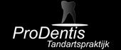 Logo ProDentis