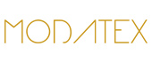 Logo Modatex