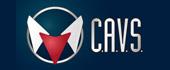 Logo Chauffeur a votre service - Transport