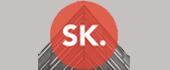 Logo Kuppens Seppe