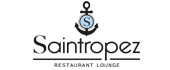 Logo Saintropez