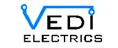 Logo Vedi Electrics