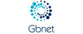 Logo GB Net