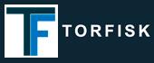 Logo TorFisk