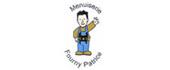 Logo Fourny Patrice