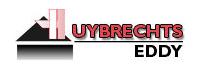 Logo Huybrechts Eddy