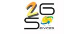 Logo 2G Services