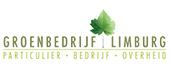 Logo Groenbedrijf Limburg