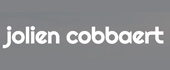 Logo Psycholoog Jolien Cobbaert