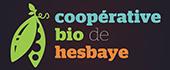 Logo Laporte des champs Bio