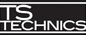 Logo TS Technics