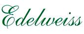 Logo Fleurs Edel.weiss