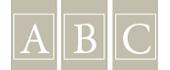 Logo ABC Salle des Ventes
