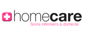 Logo Home Care SD