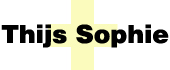 Logo Thuisverpleging Zuid-Oost-Vlaanderen