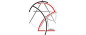 Logo Bureau d'Architecture Art-2