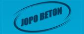 Logo Jopo Beton