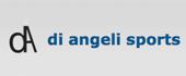 Logo Di Angeli Sports