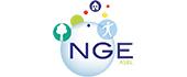 Logo NGE asbl