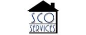 Logo SCO-Services