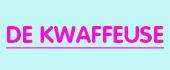 Logo De Kwaffeuse