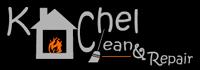Logo Kachel Clean & Repair