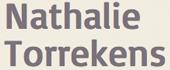 Logo Torrekens Nathalie