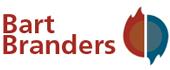 Logo Branders sani-cv Service