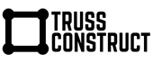 Logo Truss Construct