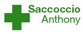 Logo Pharmacie des Hamendes