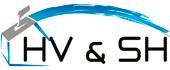 Logo HV & SH Company