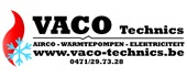 Logo Vaco Technics