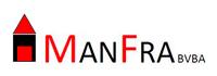 Logo Manfra Bvba