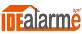 Logo Idealarme