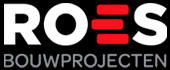 Logo Roes Bouwprojecten - Onafhankelijk Bouwexpert