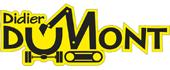 Logo Dumont Didier Entreprise sprl
