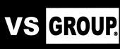 Logo VS Group