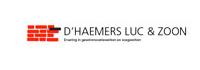 Logo D'Haemers Nathan
