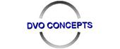 Logo dvo concepts