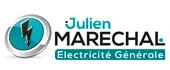 Logo Maréchal Julien