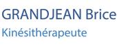 Logo Grandjean Brice