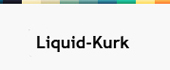 Logo LIQUID KURK