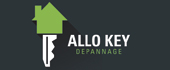 Logo Allo Key Depannage