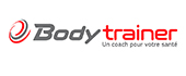 Logo Body Trainer