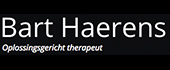 Logo Haerens Bart