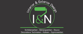 Logo I & N