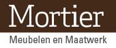 Logo Mortier Meubelen en Maatwerk