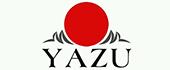 Logo Yazu Massage