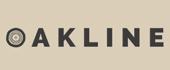 Logo Oakline