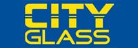 Logo Cityglass